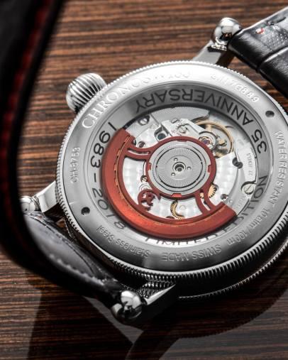 Chronoswiss-Flying Regulator Open Gear Anniversary-2019-9