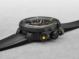 Oris ProDiver Dive Control Limited Edition-2019-Watches-World-3
