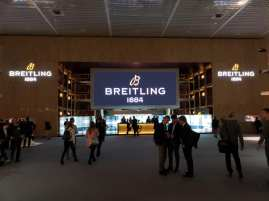 Baselworld-2019-Booths-Breitling