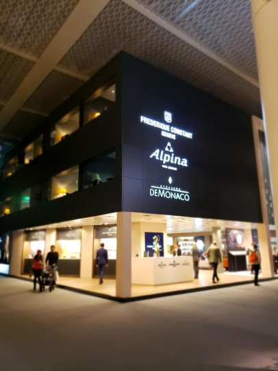 Baselworld-2019-Booths-Frederique-Constant