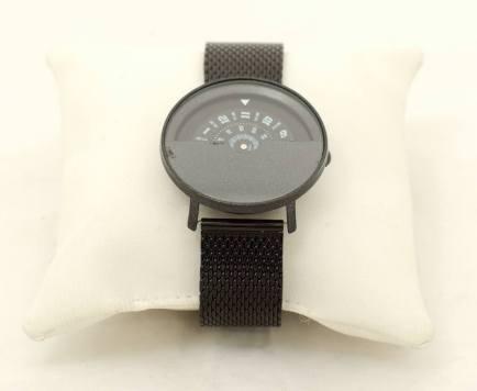 Junghans-Centro-relojes- diseño-2019-1