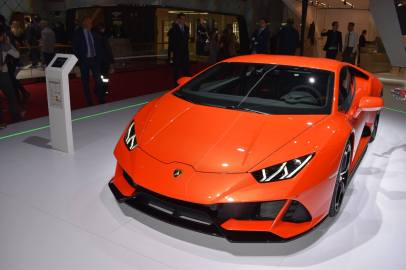 Lamborghini-Huracan-GIMS-2019-2