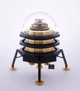 Lepee-Space-Module-2019-4