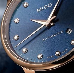 Mido-Baroncelli-Midnight-blue-2019-5
