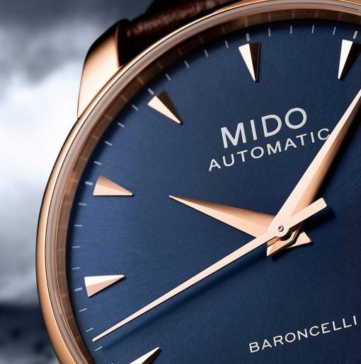 Mido-Baroncelli-Midnight-blue-2019-8