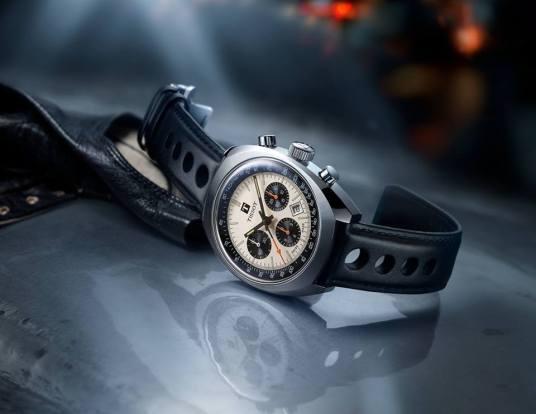 Tissot-Heritage 1973-relojes-2019-2