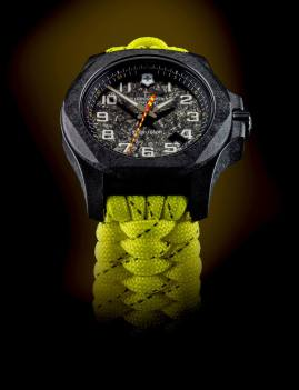 Victorinox-Baselworld-2019-INOX Carbon-Limited-Edition-36