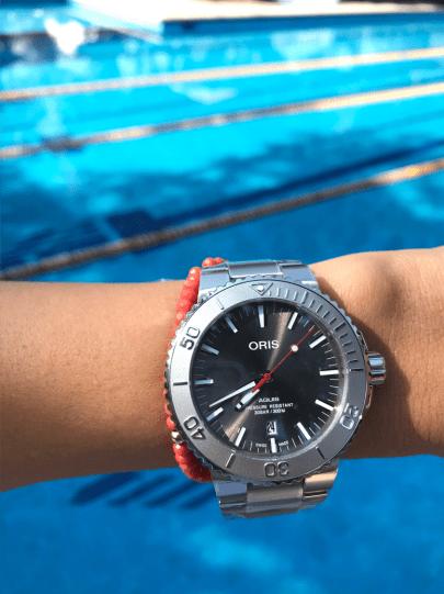 reloj_mundo_buceo_oris_aquis_date_relief_2