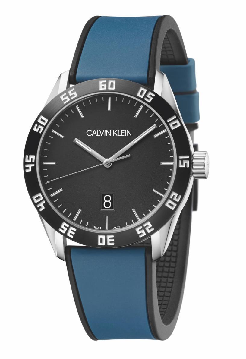Calvin-Klein-2019-Compete-4