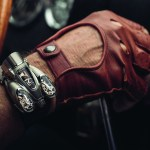 MB&F Horological Machine N°9 'Flow' HM9 wrist gear