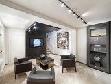 A. Lange & Söhne opens boutique in London