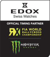 RX_Composite_Logo_Black_Edox_Official_Timing_Partner_Full_Logo_White_PNG