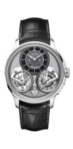 Czapek Place Vendome Tourbillon Ombres
