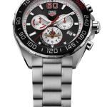 AG Heuer Formula 1 Special Edition Indy 500