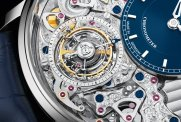 1-58-05-01-03-30_SE-Chronometer_Tourbillon_Detail_3_sRGB_25cm