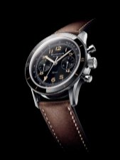 Blancpain Air Command AC01-1130-63A