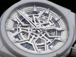 Zenith-Defy-Classic-Ceramic-49.9002.670-01.R792-dial