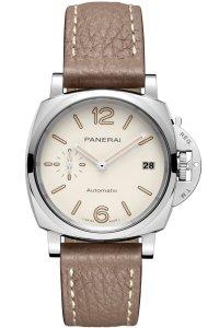PANERAI PAM01043