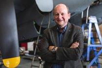15_alistair-hodgson-the-curator-of-the-de-havilland-aircraft-museum-2