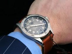 TAG-Heuer-Autavia-Ref.WBE5111.FC8267-wrist