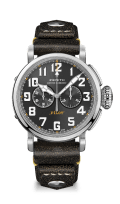 PILOT TYPE 20 RESCUE CHRONOGRAPH Reference: 03.2434.4069/20.I010