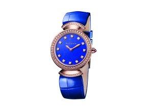 Divas' Dream Lapis Lazuli 103261
