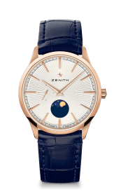 ELITE MOONPHASE – 40.5MM  Reference: 18.3100.692/01.C922
