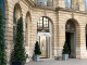 The flagship Grand Seiko Boutique opens in Place Vendôme in Paris