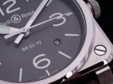 Bell&RossBR0392GreyLum-68