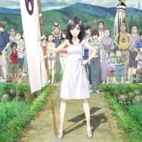 Ai là hậu duệ của Hayao Miyazaki? – Phần 1: Những cái tên