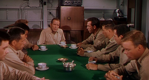 1954-The-Caine-Mutiny-06