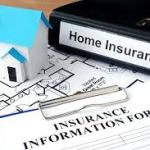 Best Home Insurance Companies for Homeowners in 2021   Top Home Insurance Companies Listed