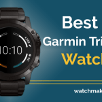 Best Garmin Triathlon Watches
