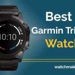 Best Garmin Triathlon Watches