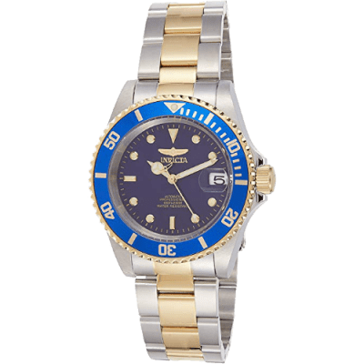 Invicta Pro Diver (8928OB)