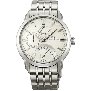 Men's Orient Star (DE00002W)