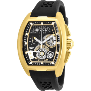 Invicta S1 Rally Diablo (26398)