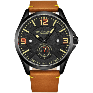 Men's Aviator (3934)