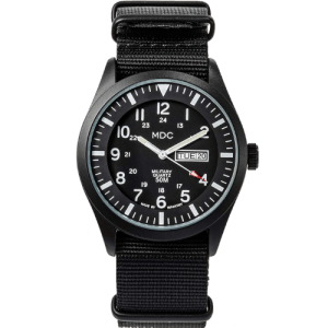 Men's MDC Military Tactical
