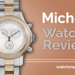 MICHELE Watches Review (2020)