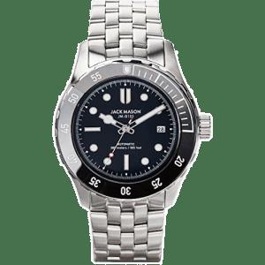Diver Automatic JM-D103-001