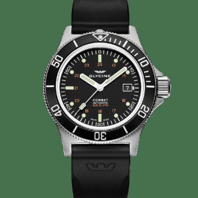Men's Combat Sub GL0087