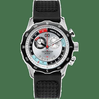 Regatta Timer JM-N105-004