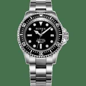 Men's BLWRX (BL116611)