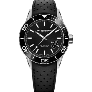 Men's Freelancer 2760-SR1-20001