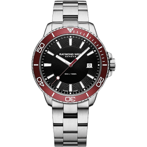 Men's Tango 8260-ST4-20001