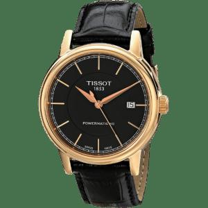 Men's Tissot (T0854073606100)