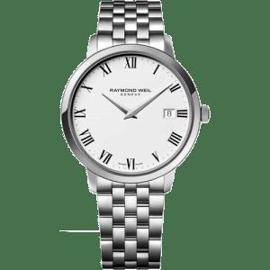 Men's Toccata 5588-ST-00300