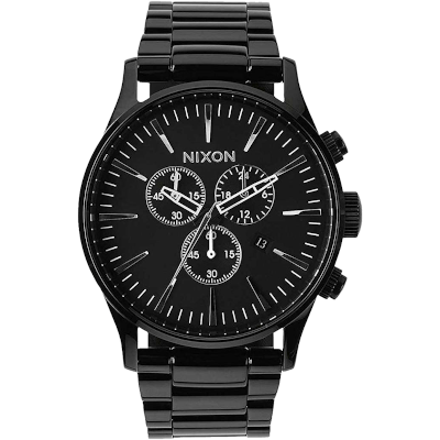 Men's Sentry Chrono (A386)