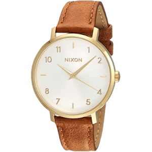 Women's Arrow Leather (A1091)